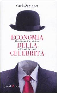 Economia della Celebrità