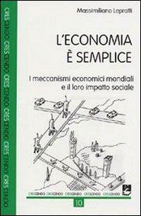 L'Economia è Semplice