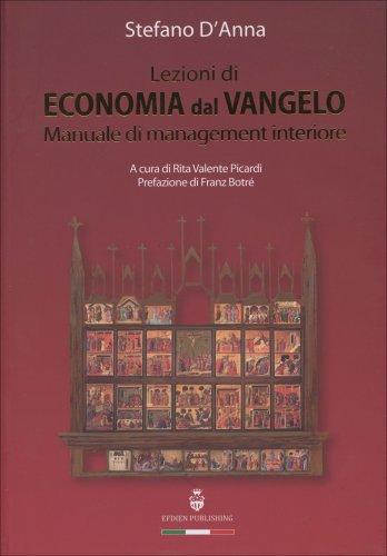 Lezioni di Economia dal Vangelo