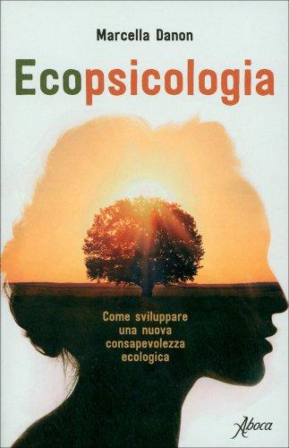 Ecopsicologia