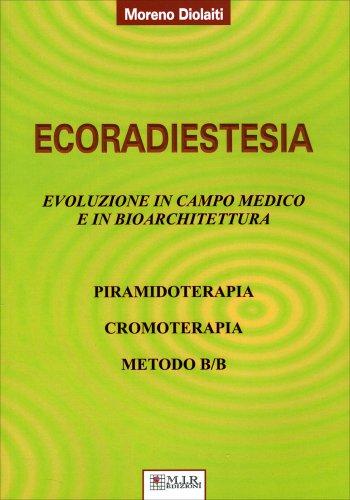 Ecoradiestesia