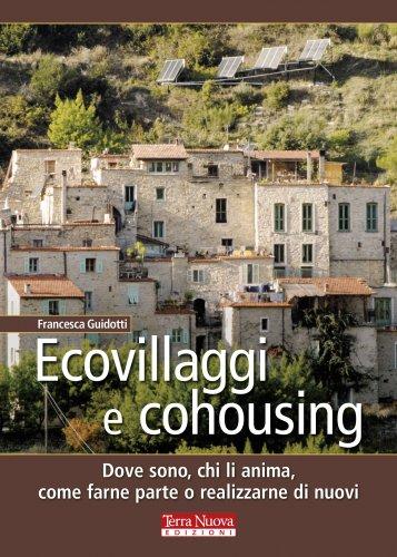 Ecovillaggi e Cohousing (eBook)