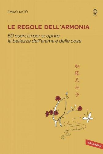 Le Regole dell'Armonia (eBook)