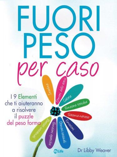 Fuori Peso per Caso (eBook)