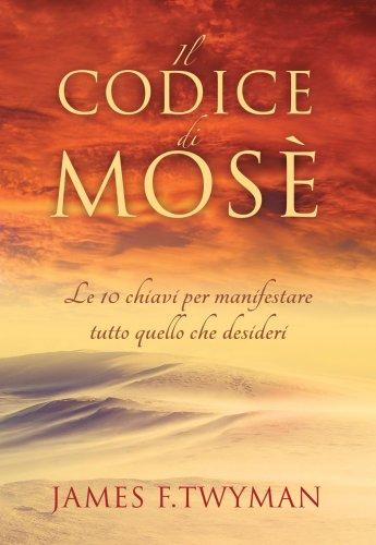 Il Codice di Mosé (eBook)