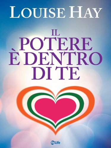 Il Potere è Dentro di Te (eBook)