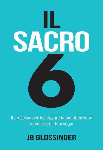 Il Sacro 6 (eBook)