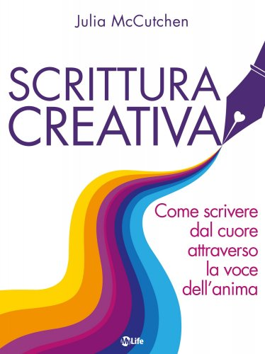 Scrittura Creativa (eBook)