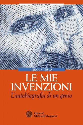 Le Mie Invenzioni (eBook)