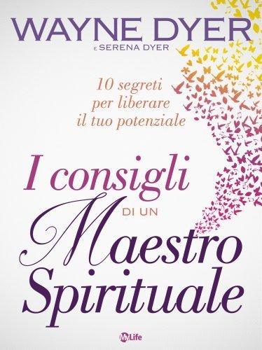 I Consigli di un Maestro Spirituale (eBook)