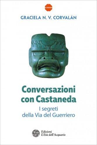 Conversazioni con Castaneda (eBook)