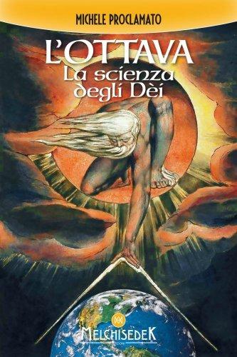 L'Ottava - La Scienza degli Dei (eBook)