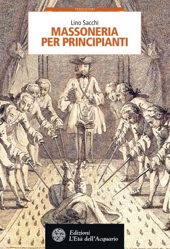 Massoneria per Principianti (eBook)