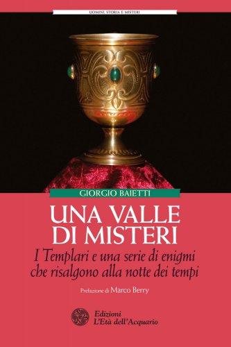 Una Valle di Misteri (eBook)