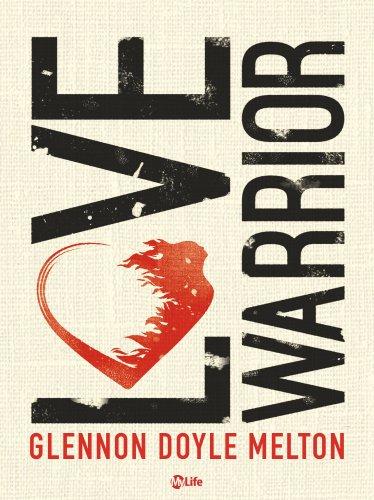 Love Warrior (eBook)