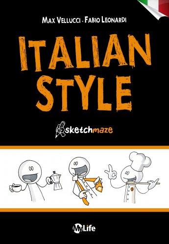 Italian Style - Versione Italiana (eBook)