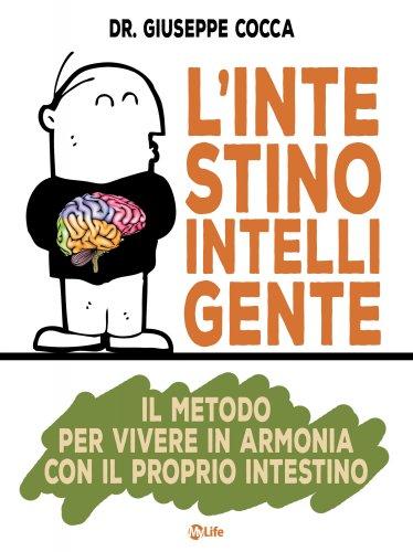 L'Intestino Intelligente (eBook)