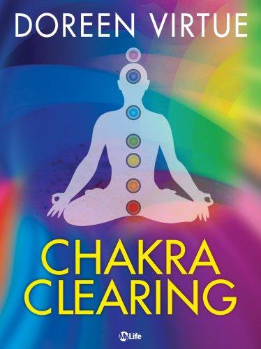 Chakra Clearing (eBook)