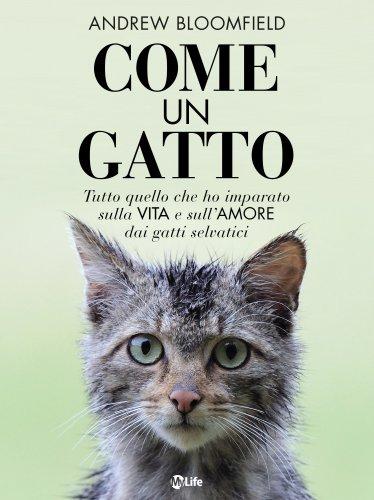 Come un Gatto (eBook)