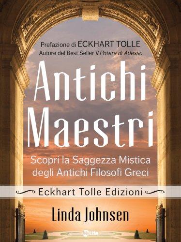 Antichi Maestri (eBook)