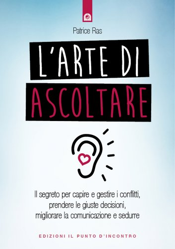 L'Arte di Ascoltare (eBook)