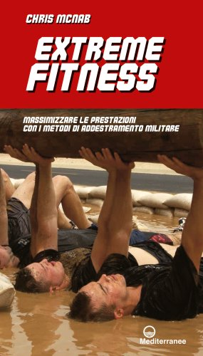 Extreme Fitness (eBook)
