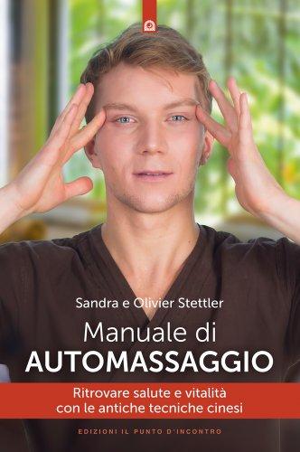 Manuale di Automassaggio (eBook)