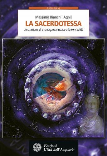 La Sacerdotessa (eBook)