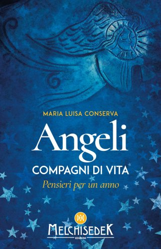 Angeli Compagni di Vita (eBook)