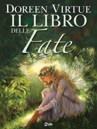 Il Libro delle Fate (eBook)