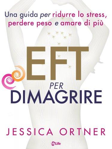 EFT per Dimagrire (eBook)