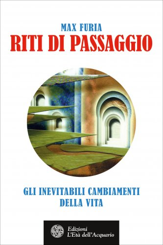 Riti di Passaggio (eBook)
