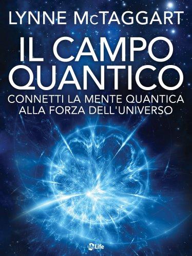 Il Campo Quantico (eBook)