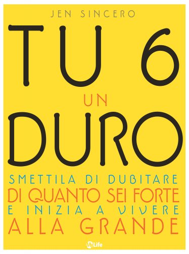 Tu 6 un Duro (eBook)
