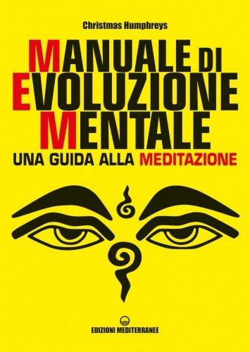 Manuale di Evoluzione Mentale (eBook)