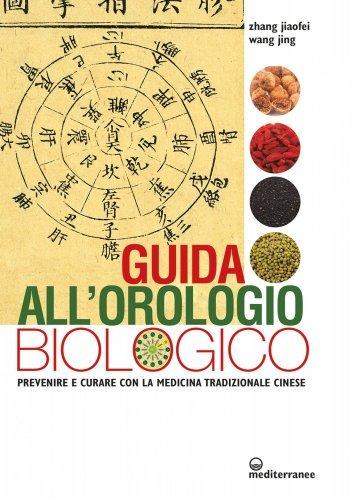 Guida all'Orologio Biologico (eBook)