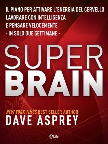 Super Brain (eBook)