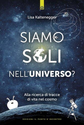Siamo Soli nell'Universo? (eBook)