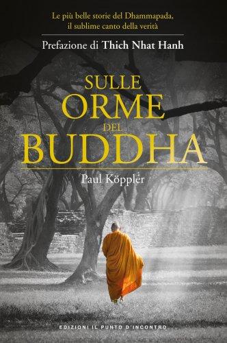 Sulle Orme del Buddha (eBook)