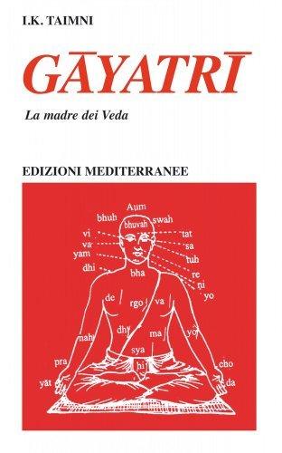 Gayatri (eBook)