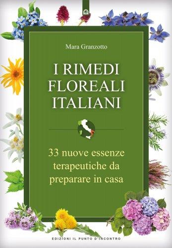 I Rimedi Floreali Italiani (eBook)