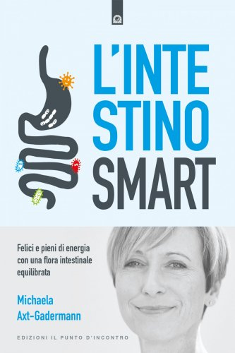 L'Intestino Smart (eBook)