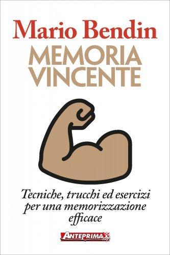 Memoria Vincente (eBook)