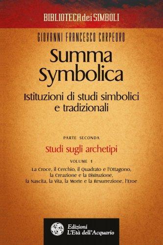 Summa Symbolica - Parte Seconda (eBook)