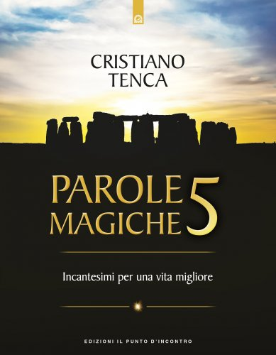 Parole Magiche 5 (eBook)
