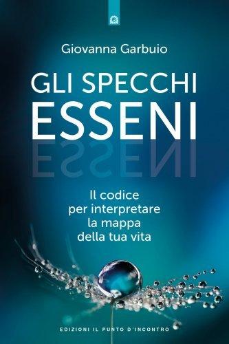 Gli Specchi Esseni (eBook)
