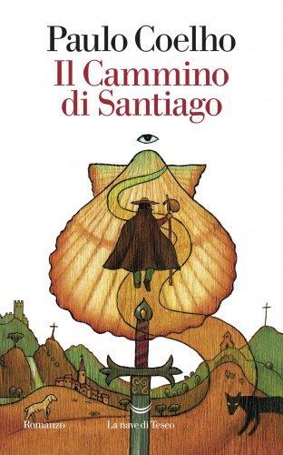 Il Cammino di Santiago (eBook)