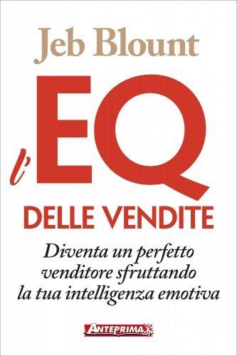 L'EQ delle Vendite (eBook)