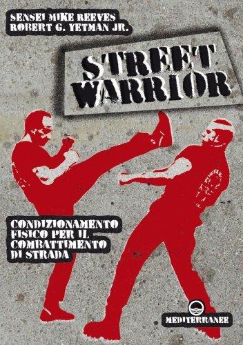 Street Warrior (eBook)