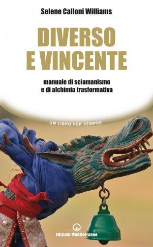 Diverso e Vincente (eBook)